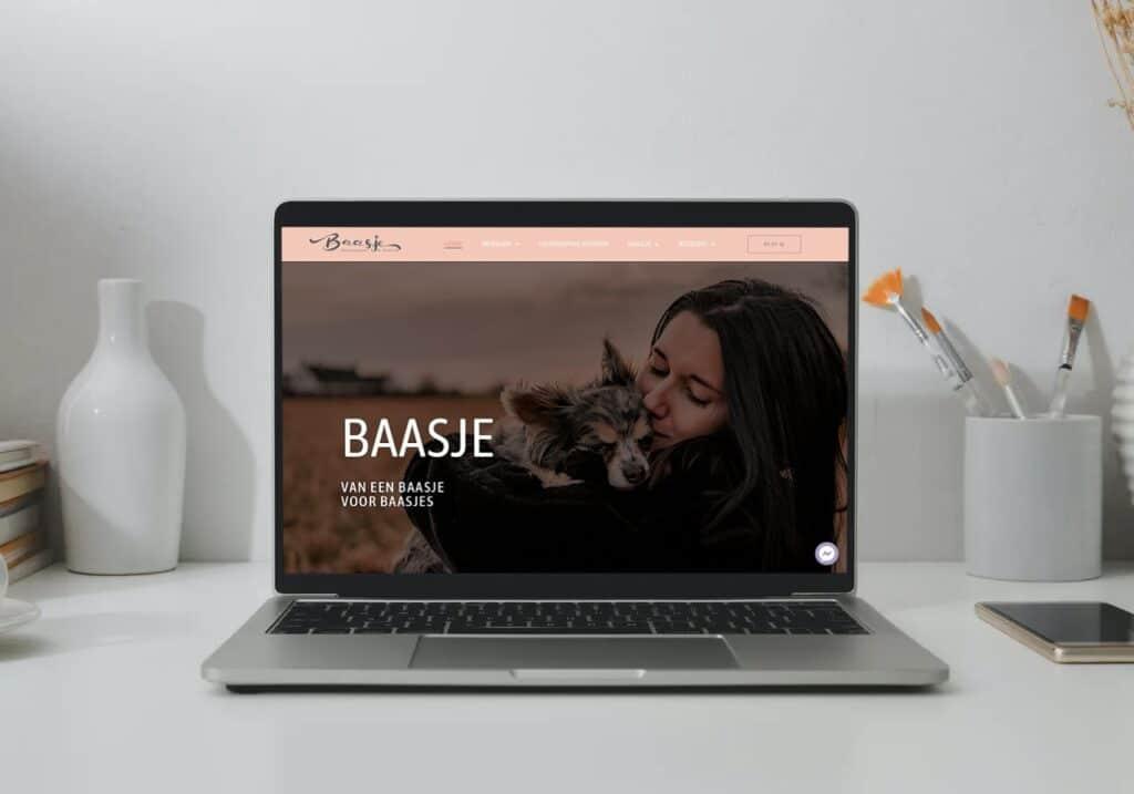 Project Baasje