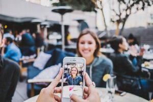 In 3 eenvoudige stappen je foto's optimaliseren voor je website
